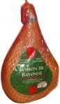 jambon-de-bayonne.jpg