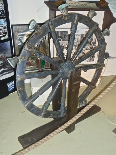 roue à carillon.jpg