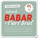 autour_art_brut.jpg