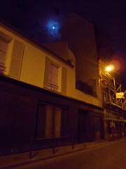 rue de charenton lune.JPG