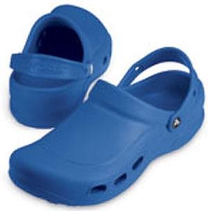 crocs bleus.jpg