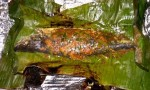 poisson banane.jpg
