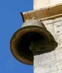 stone bell 4.jpg