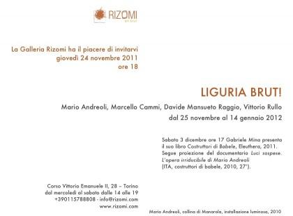 LIGURIA_BRUT-invitoStandard.doc-1.jpg