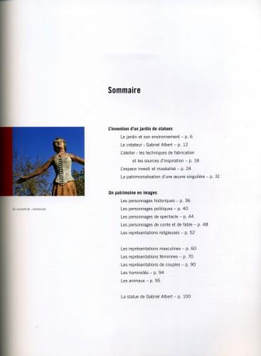 sommaire JdeG.jpg