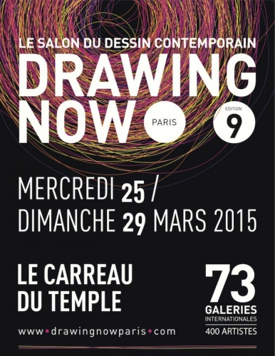 Affiche drawing now 2015.jpg