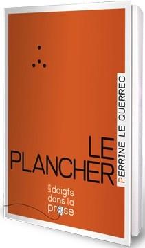 LE-PLANCHER_LDDP_LIVRE_vignette (2).jpg