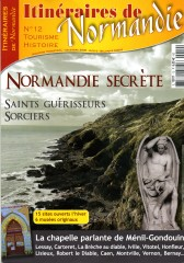 couv itineraires de normandie.jpg