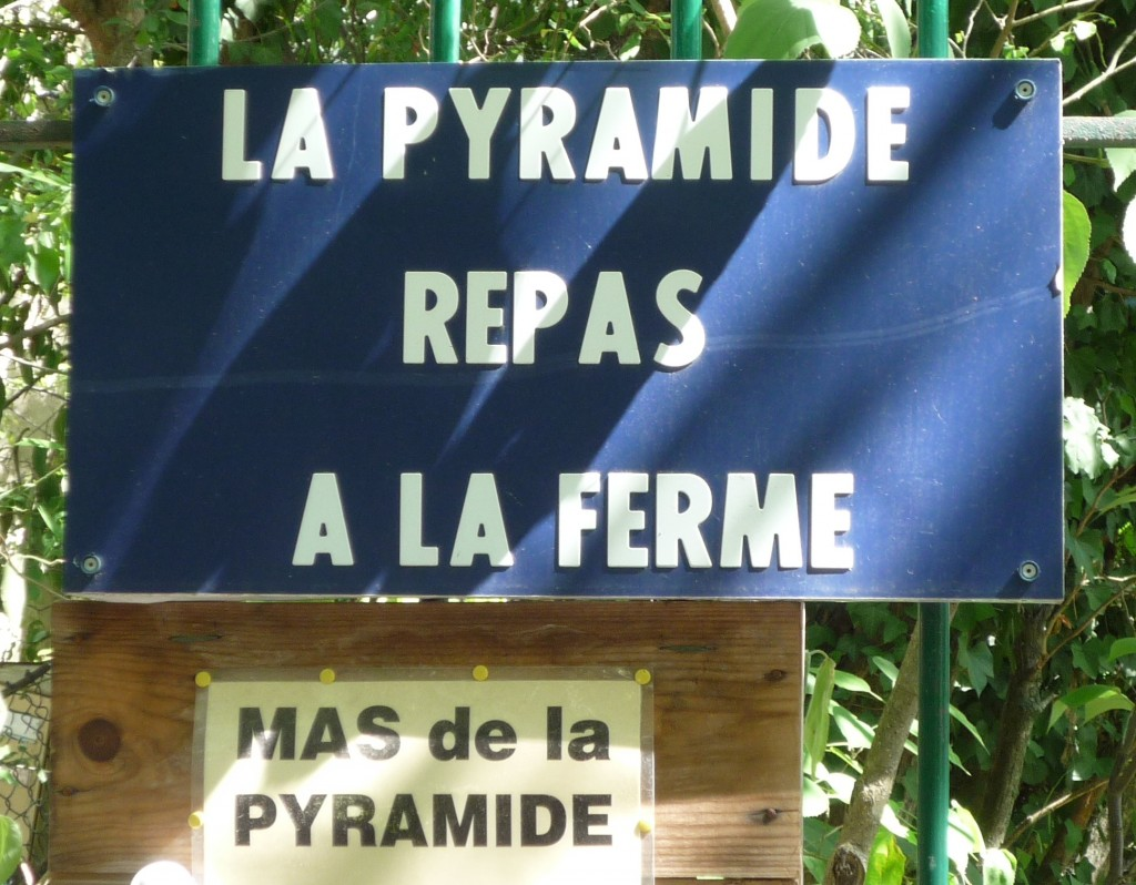 mas de la pyramide   animula vagula