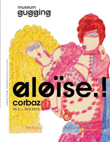 Aloïse gugging 2010.jpg