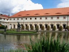 manège palais wallenstein.jpg