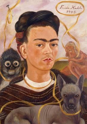 autoportrait au singe.jpg