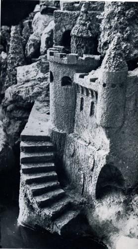 Grazzi chateau.jpg