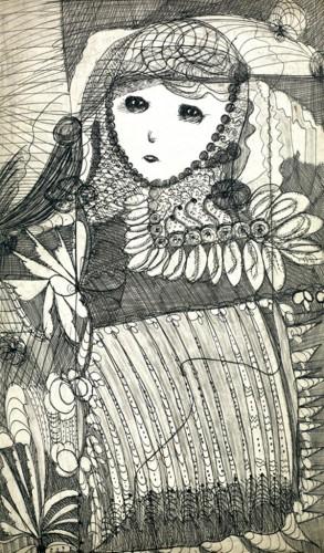 Madge Gill.jpg
