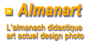 logo-almanart.png