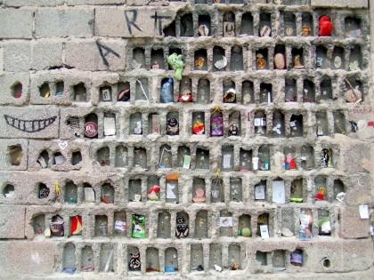 mur art sourire.jpg