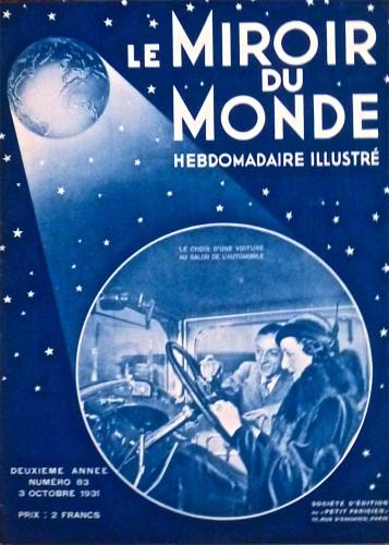 miroir du monde 1931.jpg