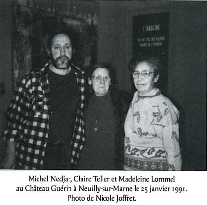 MN, CT, ML en 1991.jpg