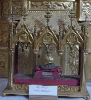 retable de st christophe.jpg