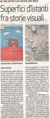 La_Stampa_29-10-2010.jpeg