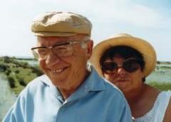 Raymond et Arlette.jpg
