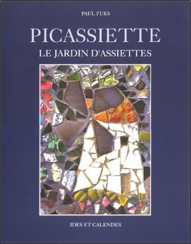 paul-fuks-picassiette-le-jardin-d-assiettes-o-2825800422-0.jpg