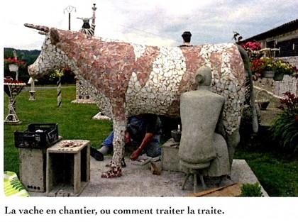 vache in progress.jpg