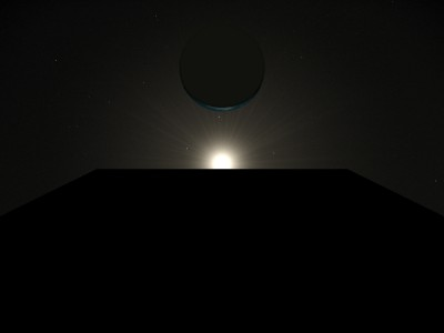 Monolith-Earth-Moon.jpg