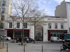 Maison_des_Métallos.jpg