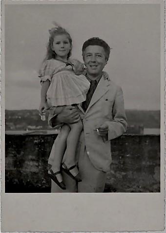 André Breton et Aube 1940.jpg