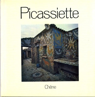 picassiette prévost.jpg