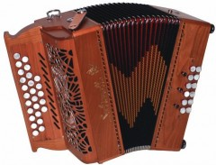 accordeon.jpg