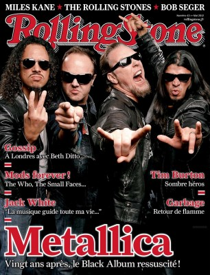 couv rolling stone 43.jpg