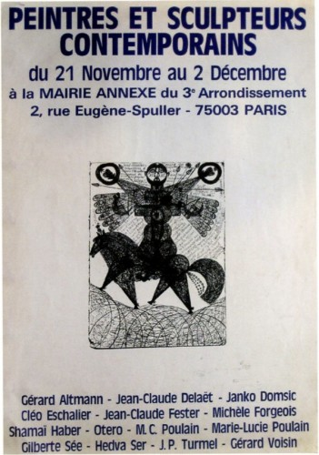 Domsic affiche 1978.jpg