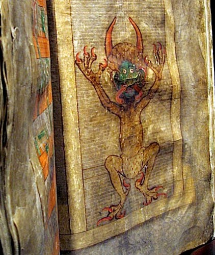 Devils-Bible_1.jpg