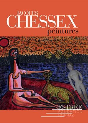 chessex affiche.jpg