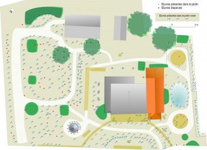 plan_jardin_gabriel.jpg