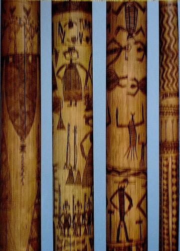 bambous 1.jpg