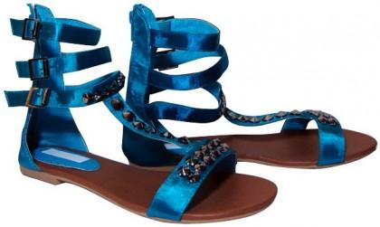 sandales.jpeg