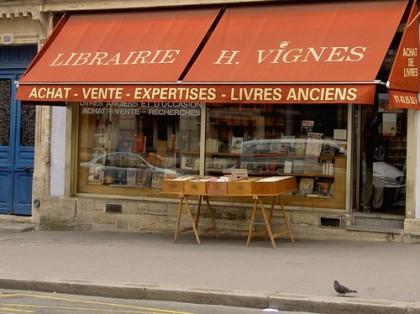 librairie Vignes.jpg