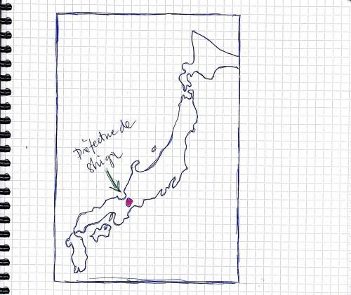 Shiga Japon.jpg