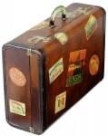 valise étiquettes.jpg