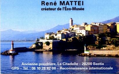 carte Mattei.jpg