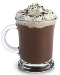 chocolat-viennois bis.jpg