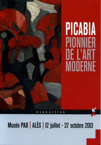 carte Picabia.jpg