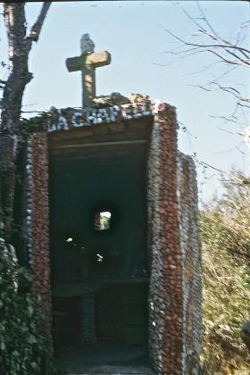la chapelle 1989.jpg