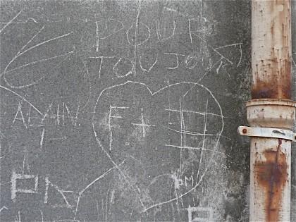 graffito coeur.JPG