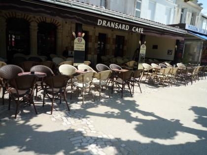 wi fi café st palais.JPG