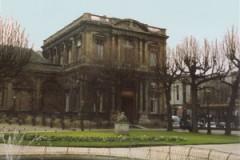 musee bordeaux 3.jpg