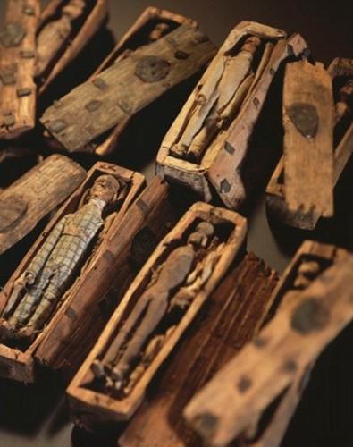 coffins 7.jpg